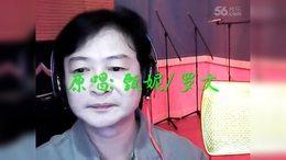 射鵰英雄传2017片头曲 鐵血丹心      翻唱