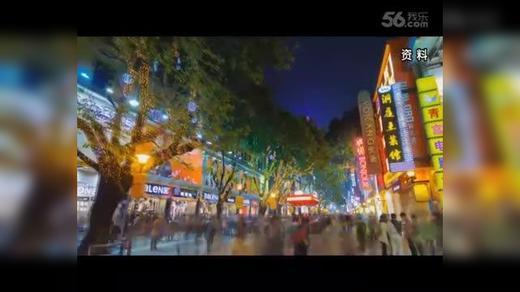 赵艳丽:用情怀去跨境电商
