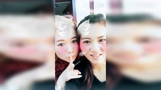 faceu_20170211111935