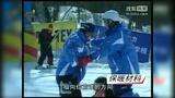 [央视单板和双板滑雪教程].单板03 滑雪学习宝典