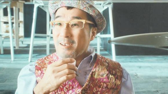 十二生肖:李宗盛客串成龙爆笑喜剧,出场两分钟却笑趴电影院!图片
