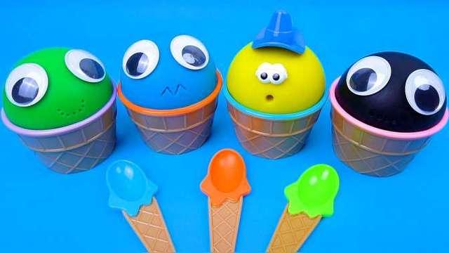 小猪佩奇 白天鹅木马 儿童益智亲子早教 互动玩具故事