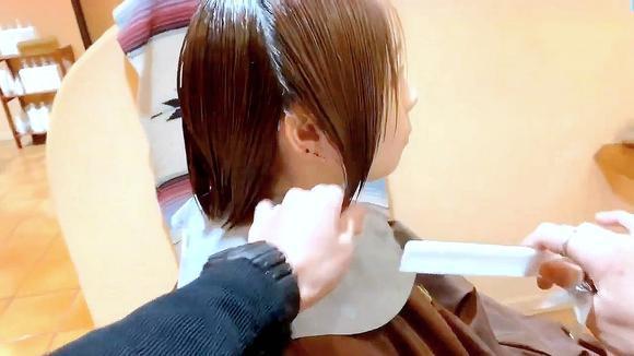 """越来越多女性保持""""半盖耳""""短发,干练有气质,好看不过时图片"""