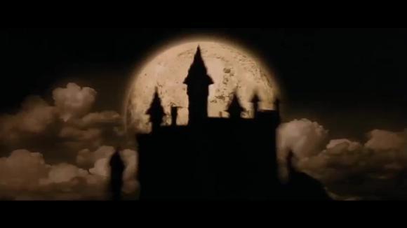 几分钟解说恐怖片《幽灵船》失踪了40年的神秘游轮
