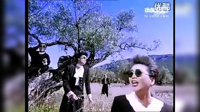 汉城奥运会主题曲_汉城奥运会主题曲-运动健身视频-搜狐视频
