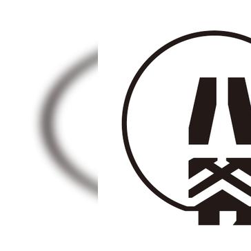 logo 标识 标志 设计 矢量 矢量图 素材 图标 364_364