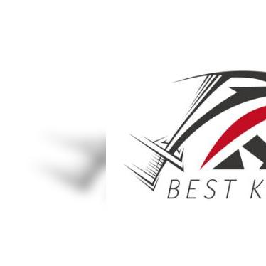 BestKiller