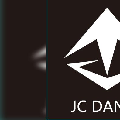 JC舞蹈训练营