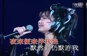 宝丽金25周年演唱会香港宝丽金
