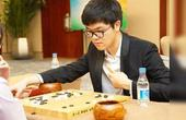 柯洁跻身世界围棋星锐决赛