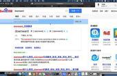 千锋Linux教程:29-k8s-downward-17