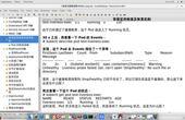 千锋Linux教程:32-k8s-容器探针及其应用-19