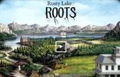 冰冷解说:《绣湖:根源》(Rusty Lake Roots)第002期