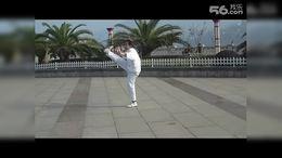newvideo