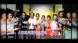 王小荣 燃烧的激情KTV 标清双音轨真人版