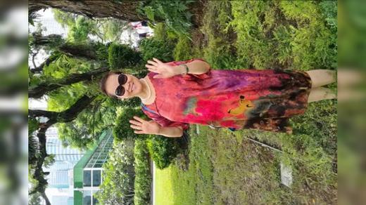 【石壁河】新加坡马来西亚游2018
