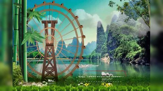 小背篓   重庆市少儿合唱团 (获五个一工程奖) 伴奏
