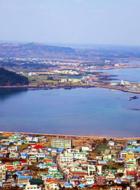 [UtoVR]唯美神话之岛:济州岛