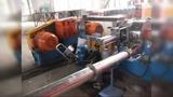 电缆料造粒机 PVC电缆料造粒机 电缆料造粒机厂家 昆山电缆料造粒机