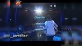 中国梦之声经典视频_宁夏小伙侯磊闯入《中国梦之声》八强 视频