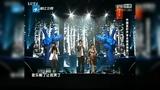 《中国好声音》权东与佳宁组合《冬天来了》yY,GxnEwS,CoM,Cn GanBinG [标清版]