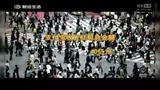 《互联网金融》深圳财经生活频道 -   移动支付:让线上红包飞  20150328
