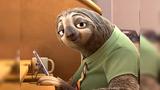 IMAX发布《疯狂动物城》主创访谈特辑