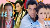 【独播】星玥发糖!后宫男团大内战【畅所欲言】第89期