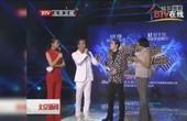 萧敬腾_杨坤加盟《最美和声》_7月起北京卫视重磅推出_