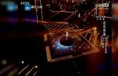 《中国好声音》吉克隽逸演唱,Cn BiNGgaN[标清版]