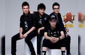 第214期 香港乐队DearJane成军13年 爱情三部曲再掀热潮
