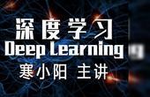 深度学习在互联网上的应用