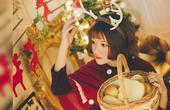 唱圣诞节的歌那么多,你最喜欢哪一首?