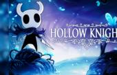 《空洞骑士》Hollow Knight神秘昆虫异世界初见受苦剧情流程直播实况05