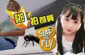 啪啪啪!奇葩模拟拍苍蝇
