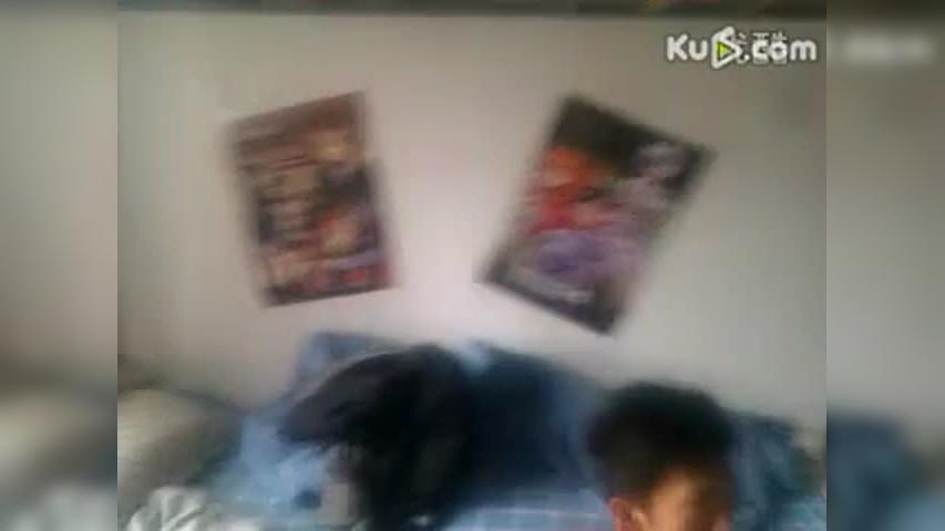狗万体育资讯_宿舍两个男生搞基 视频-原创视频-搜狐视频