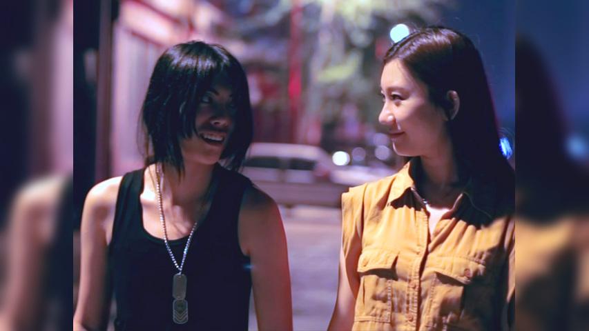 最新日本恋老视频_同性恋片_同性恋色情影片_同性恋 电影_同性恋电影推荐