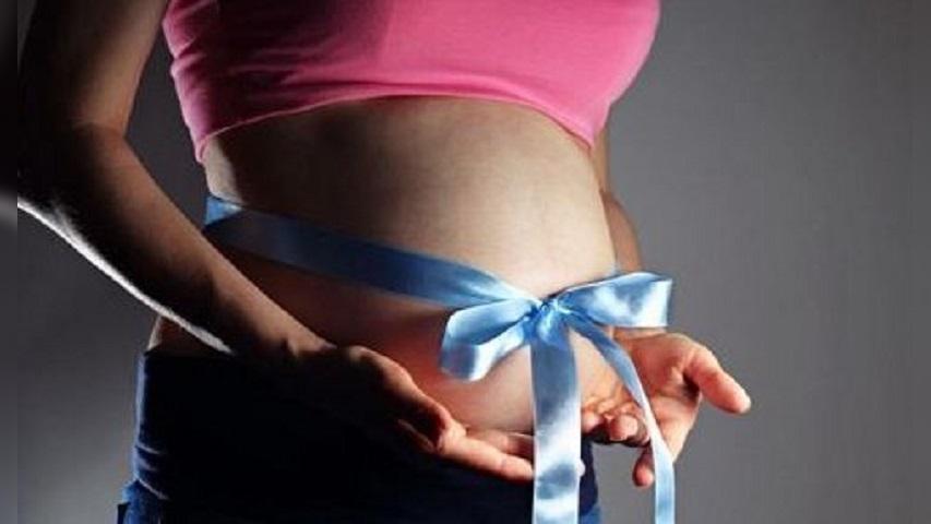 女人子宫形态真会影响受孕几率吗?