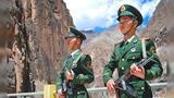 """中国""""最特殊""""的一座大桥,武警持枪24小时守护,至今没人敢随便"""