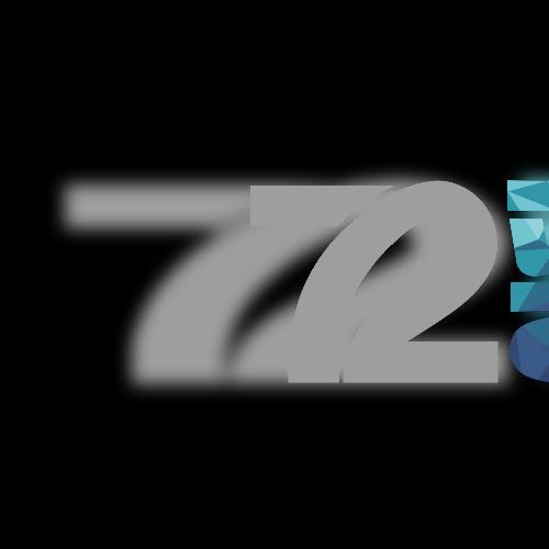 72变智能硬件平台
