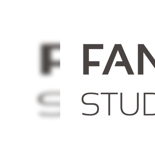 FANCSTUDIO