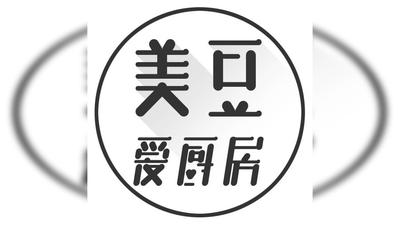 零负担夜宵美味煎豆腐