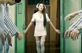 千年女妖穿越到现代变身护士,一招就能吸尽真气