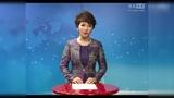 杨路微视频  第1讲 《商务礼仪重在商务》