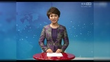杨璐微视频  第2讲 《商务礼仪重在场合》
