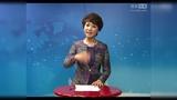 杨路微视频  第4讲 《女性职场最大的两个杀手》