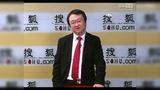 张斌微视频(6)
