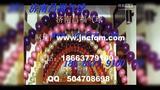 济南气球印字 济南广告气球制作 济南小气球生产  放飞气球厂