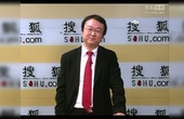 张斌微视频(9)