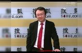 张斌微视频(7)